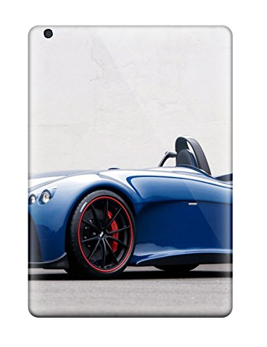 snap-on-case-designed-for-ipad-air-2011-wiesmann-spyder-concept