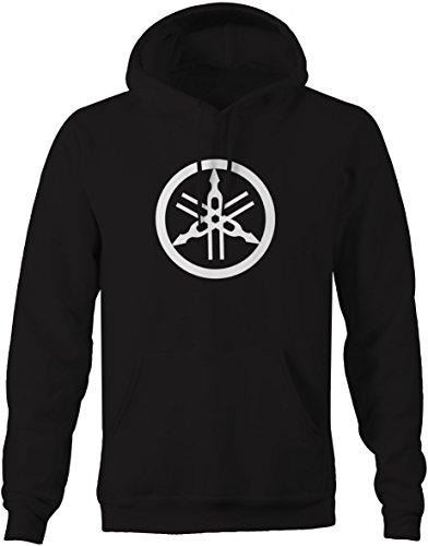 yamaha-tuning-forks-circle-snowmobile-motorcycle-ersweatshirt-large