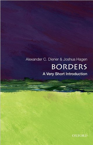 borders-a-very-short-introduction-very-short-introductions