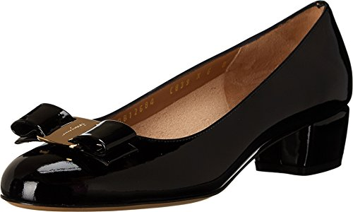salvatore-ferragamo-womens-vara-pump-nero-375-m-eu-75-m-us