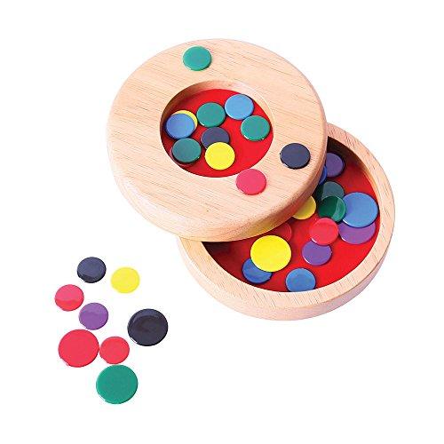 bigjigs-toys-gioco-delle-pulci