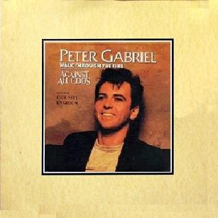 Peter Gabriel - Walk Through The Fire - Zortam Music