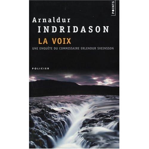 La voix de  Arnaldur Indridason dans Roman policier 41mk6%2B%2BEKxL._SS500_