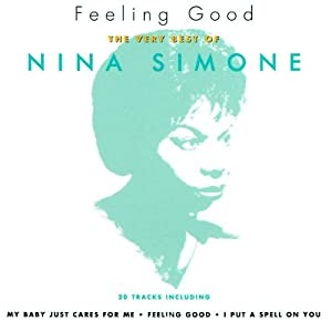 Feeling Good: The Very Best of