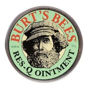 关于央视曝美国小蜜蜂紫草膏有毒的说明及小蜜蜂官方书面声明