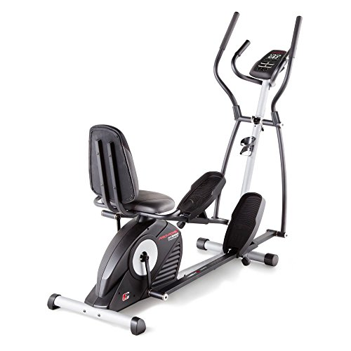 Elliptical Sit Down Bike: Cardioos: Shop For Cardio Training