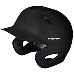 Buy Easton Stealth Grip Batting Helmet by Easton