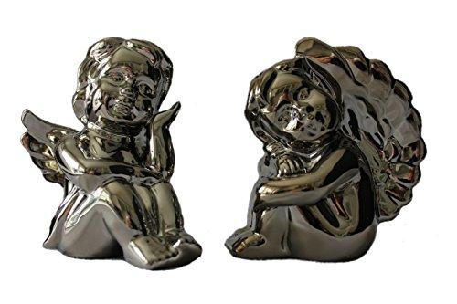 keramik-engel-elion-sitzend-set