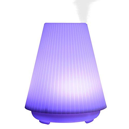 ukelove-diffuseur-de-parfum-lampe-dambiance-diffuseur-dhuiles-essentielles-humidificateur-ultrasoniq