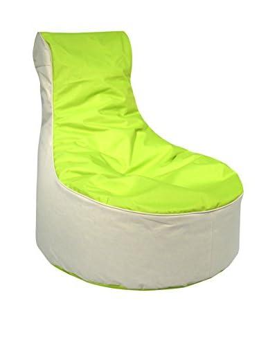Mesana zitzak Mesana zitzak / fauteuil 2-kleurig