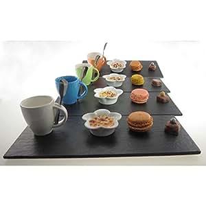 Service Vaisselle Pour Caf Ef Bf Bd Gourmand