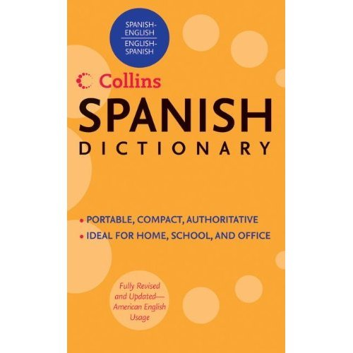 collins-spanish-dictionary-collins-language