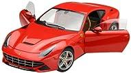 1/24 リアルスポーツカーシリーズNo.54フェラーリ F12 ベルリネッタ