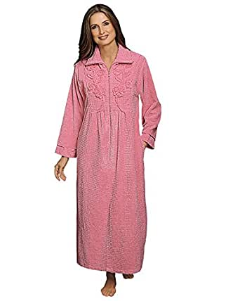 shoes jewelry women clothing lingerie sleep lounge sleep lounge robes
