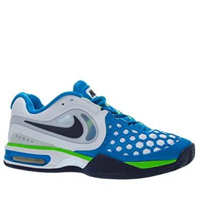 Nike Air Max Court Ballistec 4.3 Chaussure De Tennis - 49.5