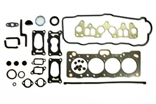 DNJ Engine Components HGS915 Cylinder Head Gasket (86 Toyota Corolla Cylinder Head compare prices)