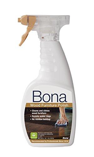 bona-wood-furniture-polish-12-ounce