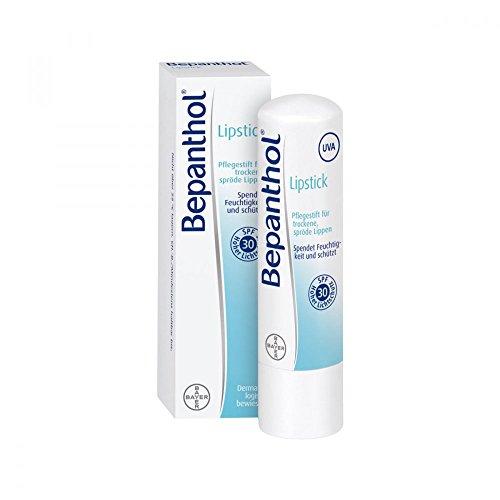 bepanthol-lipstick-45-g