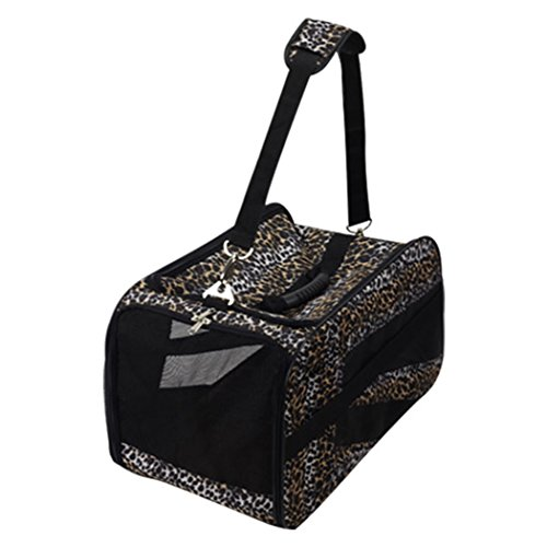 carrello-smart-carrier-per-animali-medio-20-x-4-x-11-leopardo