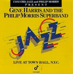 gene-harris-the-philip-morris-superband-live-at-townhall-nyc-by-gene-harris-1989-12-01