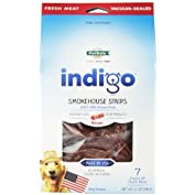 by PetSafe 20,531% Sales Rank in Pet Supplies: 210 (was 43,327 yesterday) (64)Buy new:  $29.99  $22.48 13 used & new from $19.59