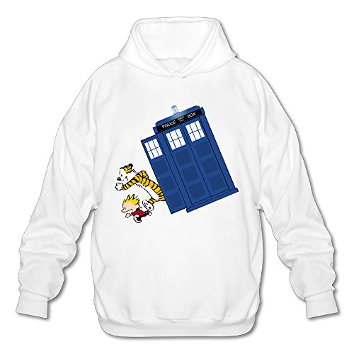 xj-cool-calvin-and-running-hobbes-mens-athletic-hoodie-white-m