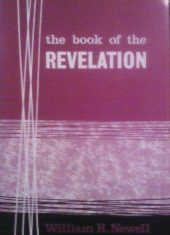 the-book-of-the-revelation