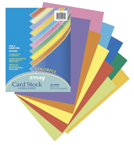 pacon-card-stock-8-1-2-inches-by-11-inches-colorful-assortment-100-sheets-101169