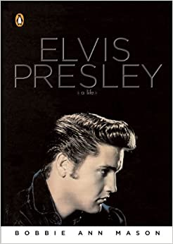 Elvis Presley: A Life (Penguin Lives Biographies) Paperback – July