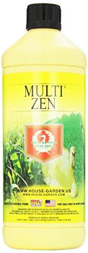 house-garden-hgmzn01l-multi-zen-fertilizer-1-l