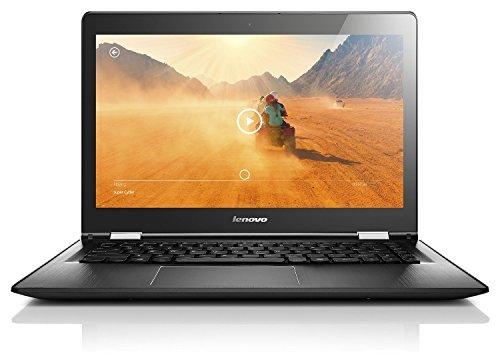 Lenovo yoga 500 14acl 14 inch touchscreen notebook