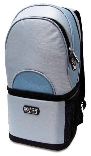 cool-safe-9328127-mochila-con-bolso-isotermico-integrado-para-medicamentos-modelo-pro-con-certificac