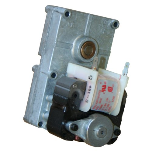 US Stove 80488 Drive Motor from US Stove Company