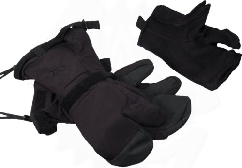 USMC Improved CW Trigger Finger Mitten