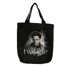 Twilight Tote Bag BTS