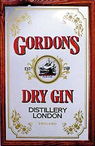 gordons-gin-large-mirror-by-captain-morgan