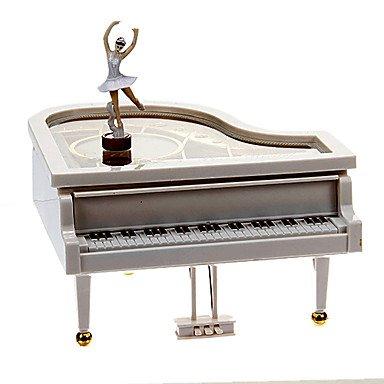 Gongxi Classical Piano Toy Music Machine