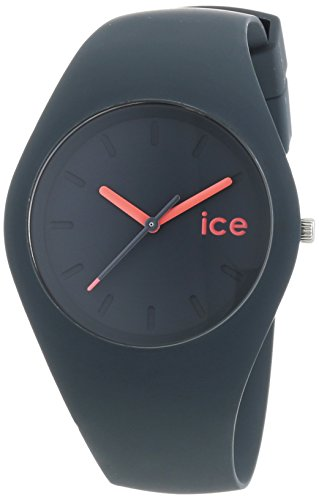 Ice-Watch Unisex-Armbandu