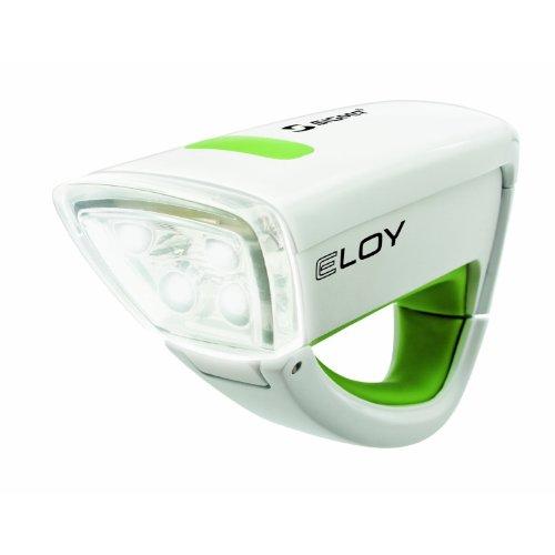 Sigma Eloy Led Light, White