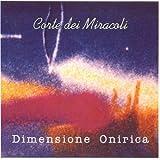 Dimensione Onirica