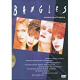 Bangles - Greatest hits [UK Import]