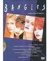 Bangles - Greatest Hits [Import anglais]