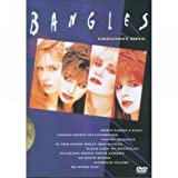 The Bangles: Greatest Hits [DVD] [2003]