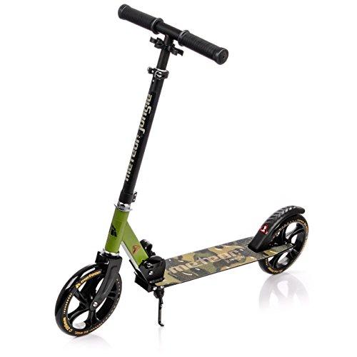 meteorr-urban-jungle-roller-fur-erwachsene-und-kinder-tretroller-faltbar-hohenverstellbare-lenkstang