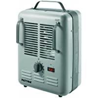 Patton Electric Utility Milkhouse Heater