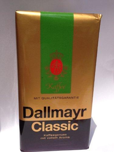 dallmayr-dallmayr-classic-250g-clsica