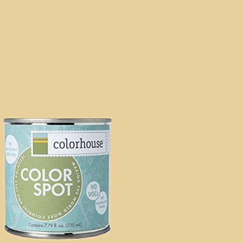 inspired-eggshell-interior-colorspot-paint-sample-grain-03-8-oz