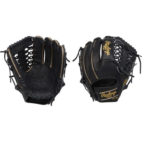 Rawlings Heart Of The Hide Color Sync 204 11.5 Inch... (Heart Of The Hide Pitchers compare prices)