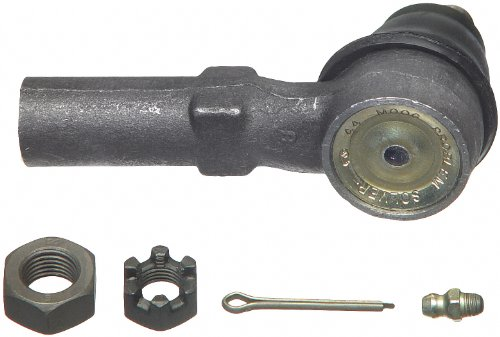 Moog ES3438 Tie Rod End