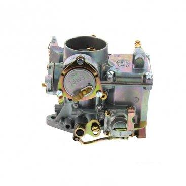 Empi 34 Pict-3 Vw / Volkswagen Carburetor (Solex Carburetor compare prices)